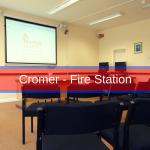 cromer - Fire Station (1)