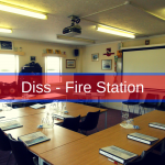 diss - Fire Station (1)