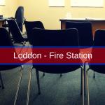 loddon - Fire Station (1)
