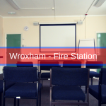 wroxham - Fire Station (1)