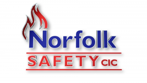 Norfolk Safety CIC training company in Norwich